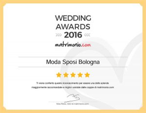 Wedding-Awards-2016-2